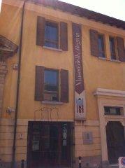 Museo della Regina Cattolica (RN)