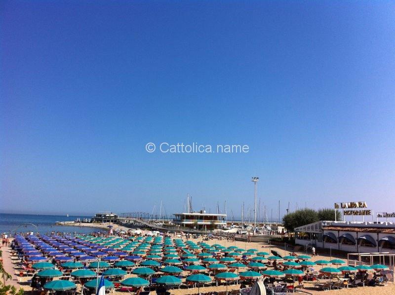 Foto cattolica rn galleria immagini cattolica e fotografie for Appartamenti budoni affitto agosto