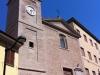 Chiesa San Apollinare Cattolica (RN) Via Pascoli