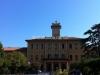 Piazza del Comune di Cattolica (RN)