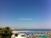 Spiaggia di Cattolica (RN)