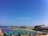 Spiaggia Libera Cattolica Lampara