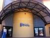 Teatro della Regina Cattolica (RN)