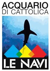 Acquario Le Navi Cattolica (Rimini)