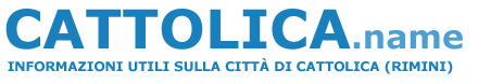Cattolica (RN)