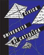 Civica Università di Cattolica