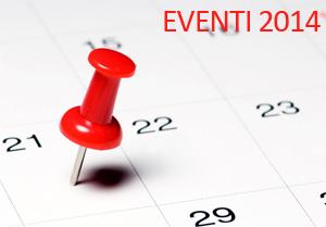 Eventi 2014 Cattolica (RN)