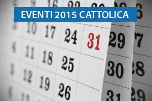 Eventi Cattolica (RN) 2015 estate
