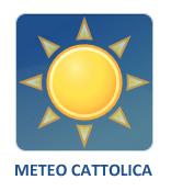 Previsioni Meteo Cattolica (Rimini)