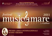 MusicAmare 2011 Cattolica