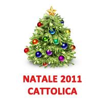Natale 2011 Cattolica (Rimini)