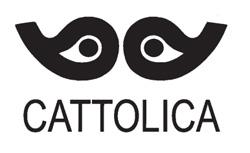 Occhi di Cubia Cattolica (RN)