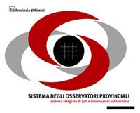 Turismo Cattolica 2010 - Osservatorio sul Turismo della Provincia di Rimini