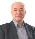 Piero Cecchini, sindaco Cattolica (RN)