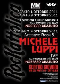 RocKattolica 2011 Cattolica