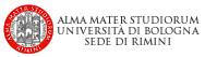 Università di Rimini