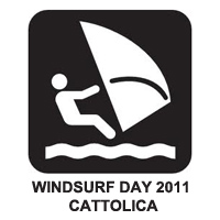 Windsurf Day 2011 a Cattolica